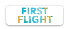 First-flight-