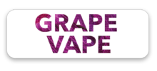 Grape-Vape-Flavor
