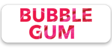 Bubble-Gum-Text