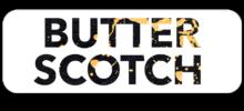 Butter-Text