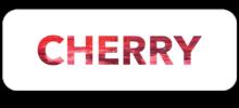Cherry-Text-