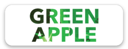 Green-Apple-text