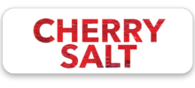 Cherry-Salt-Text-